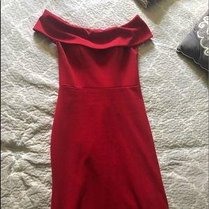 Homecoming/prom dress!
